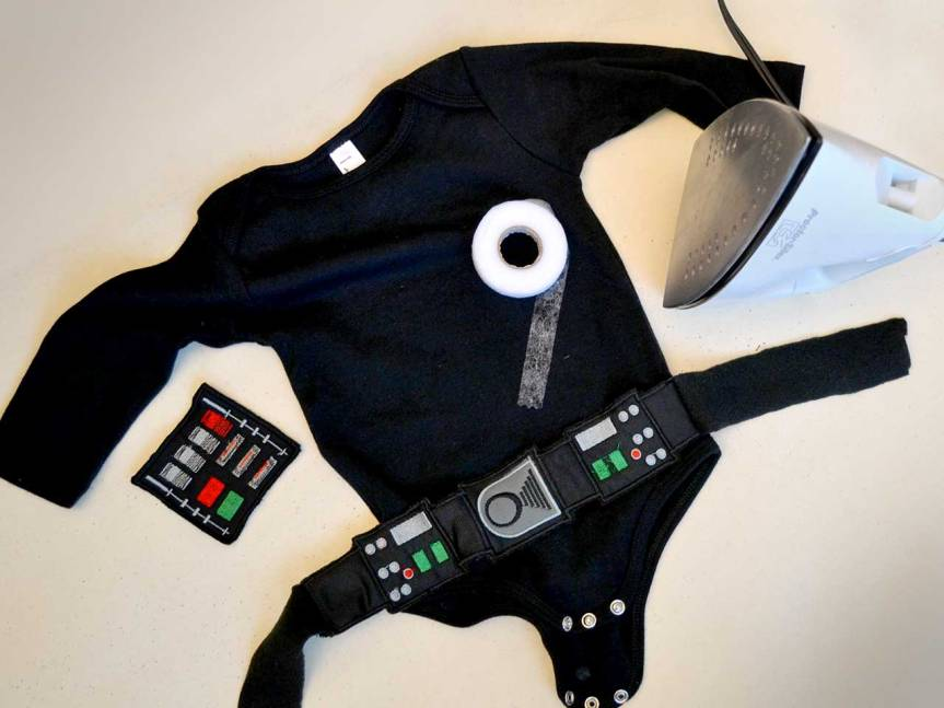 body-suit
