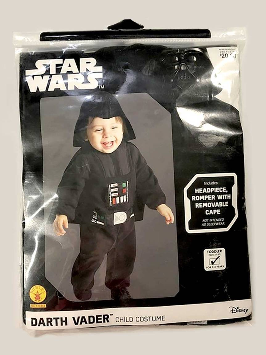 darth-costume