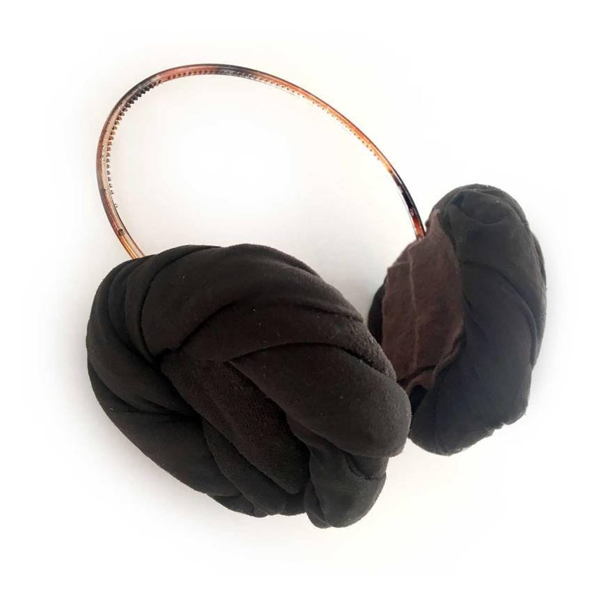 final-headband