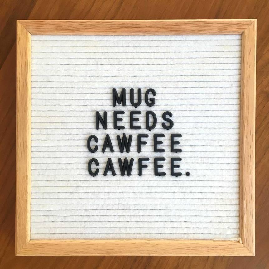 mug-cawfee