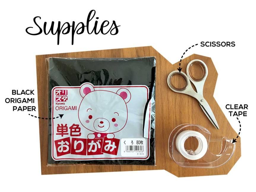 origami-supplies-v2