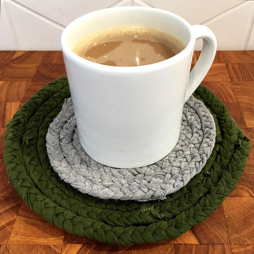 braided-pads-CG