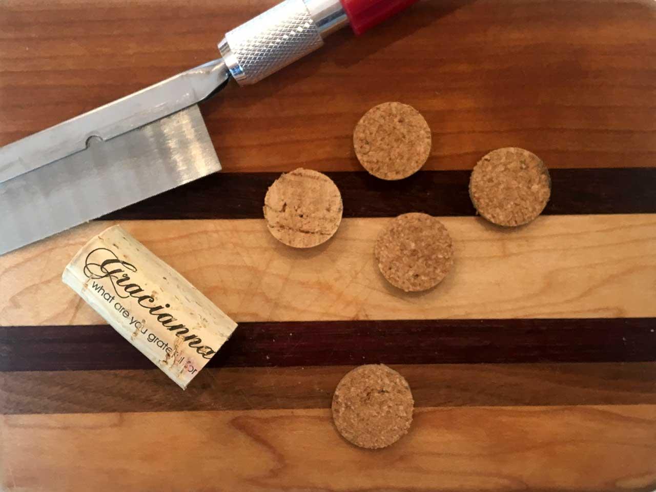 cork-cut-2