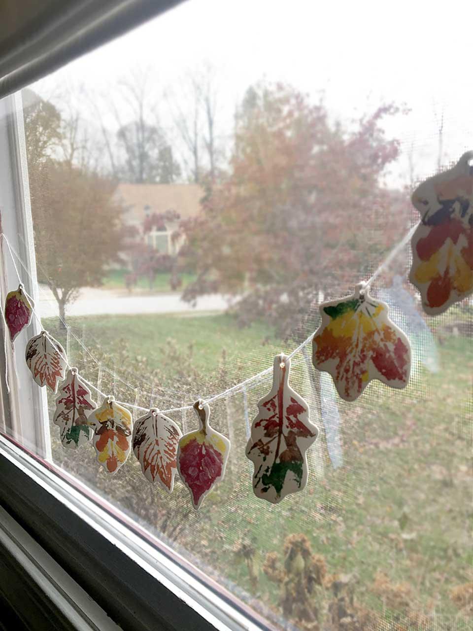 hung-window2