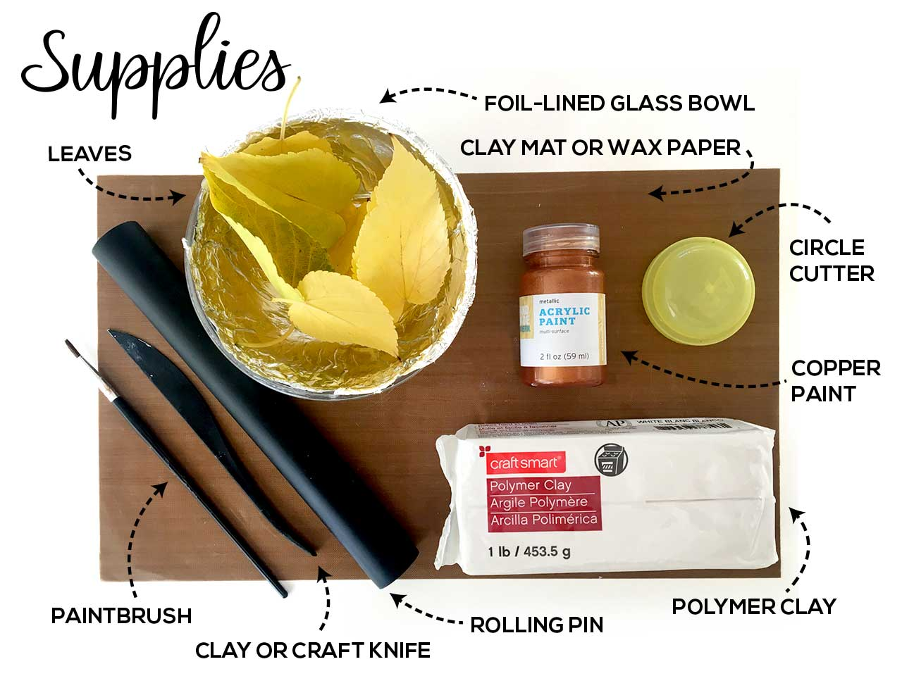 leaf-bowl-supplies