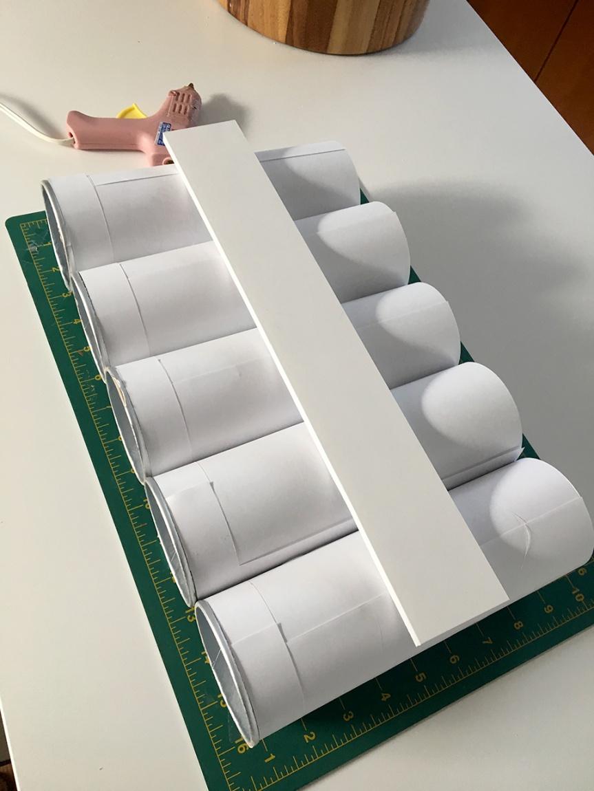 glue-tubes5
