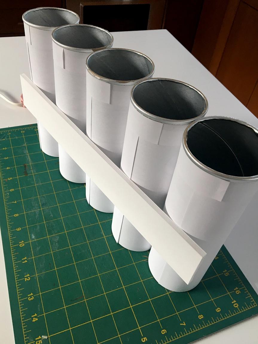 glue-tubes6