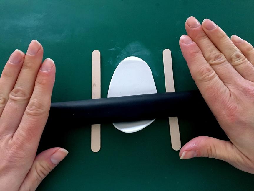 1.rolling-w-sticks-1