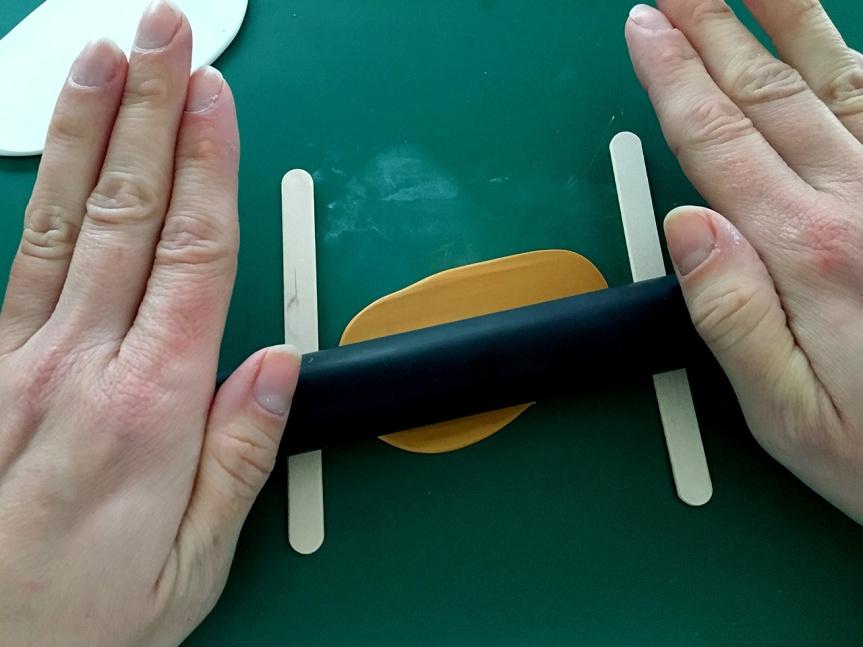 2.rolling-w-sticks-2