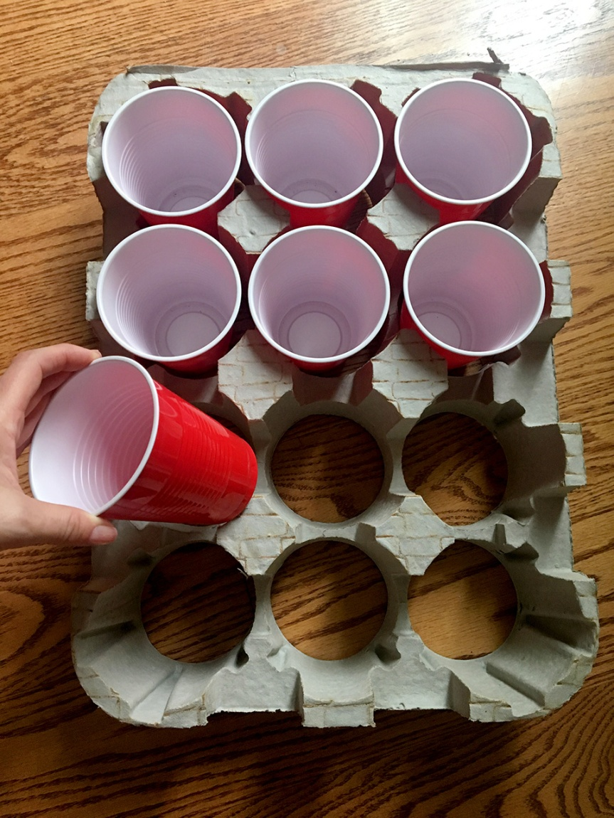 cup-going-into-tray