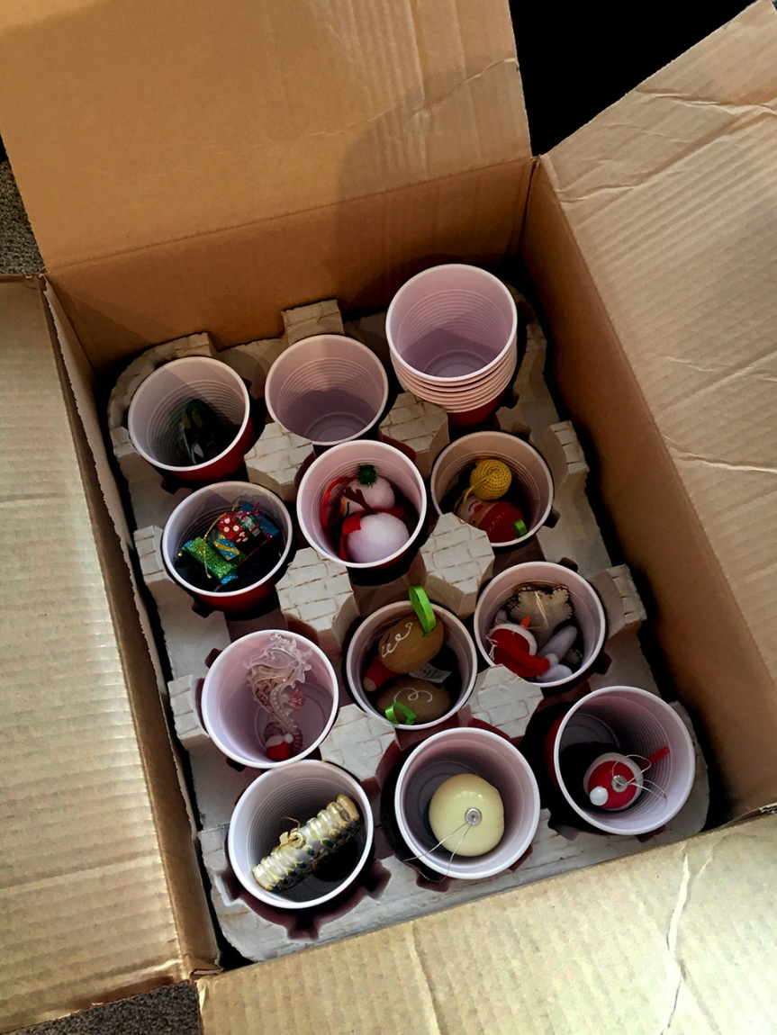 cups-in-box