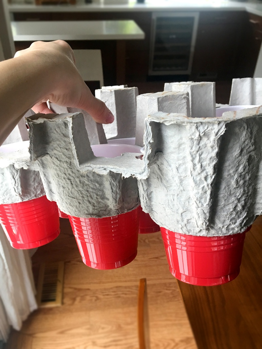 cups-up
