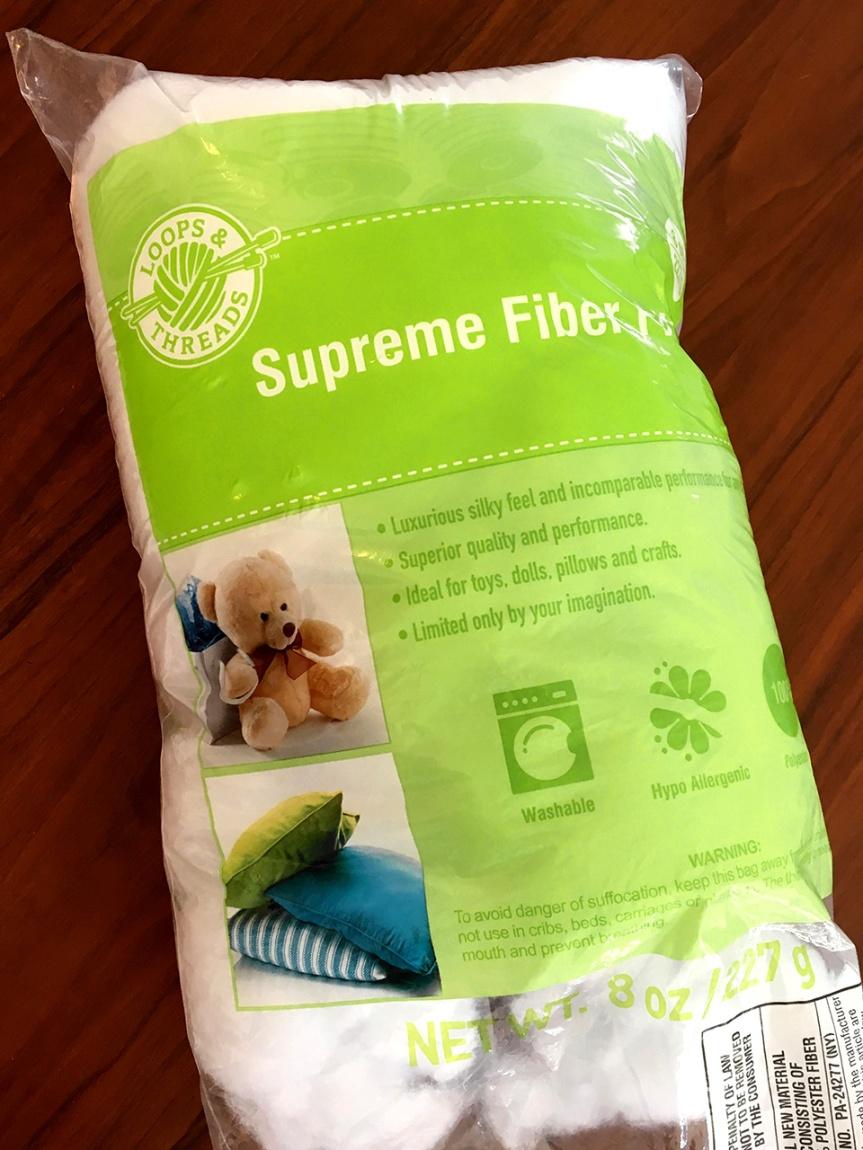 fiber-fill1