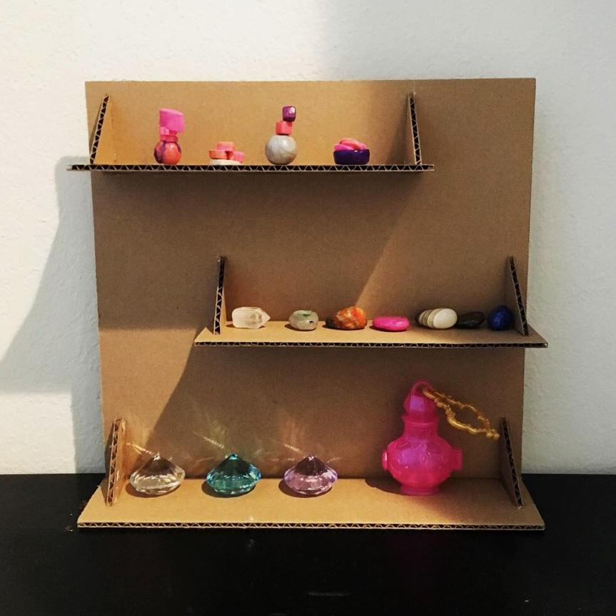 shelf-5