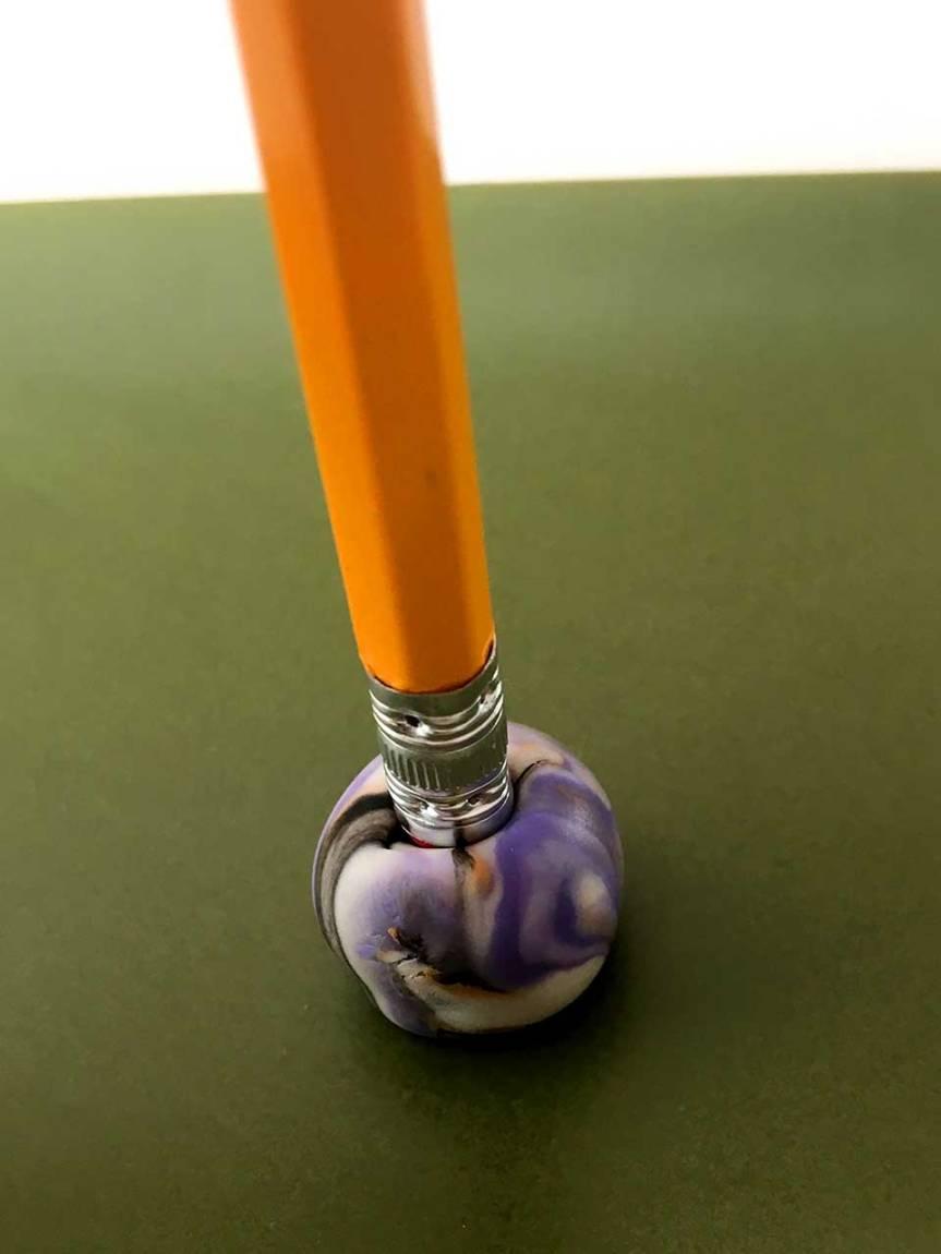 7-push-pencil