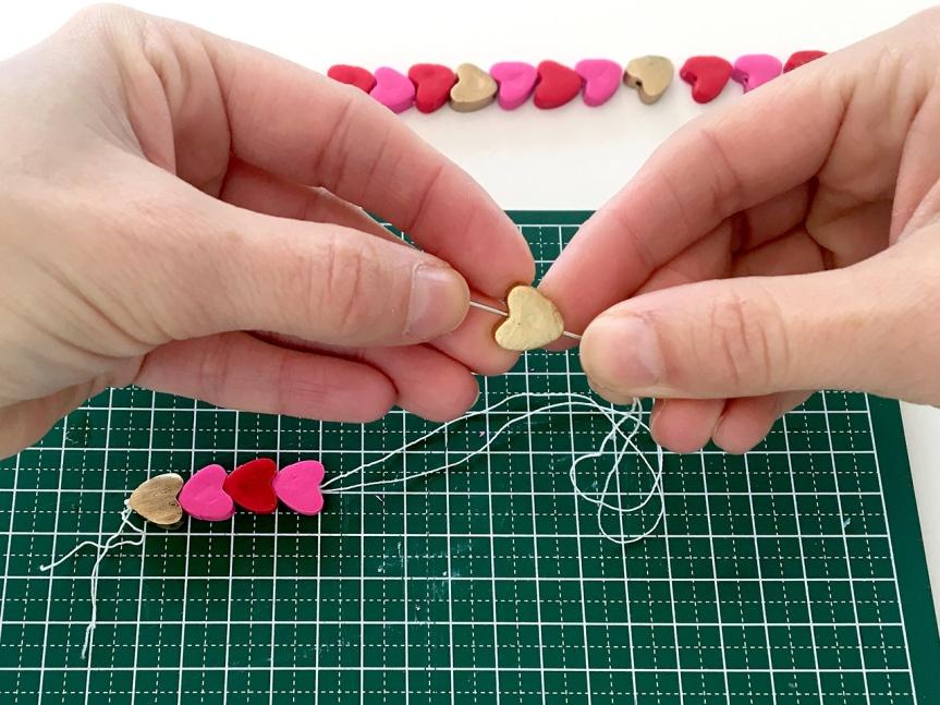 stringing-4