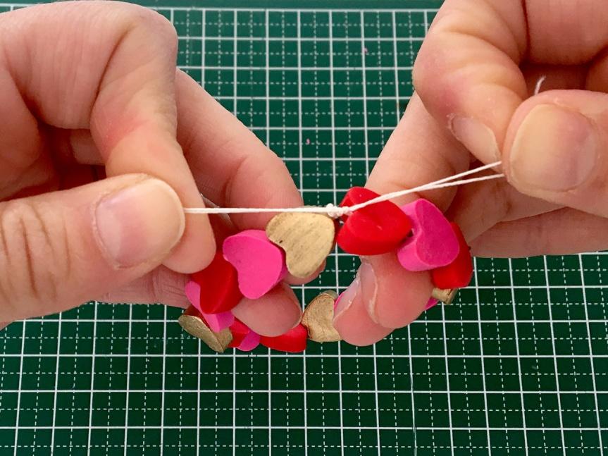 stringing-6