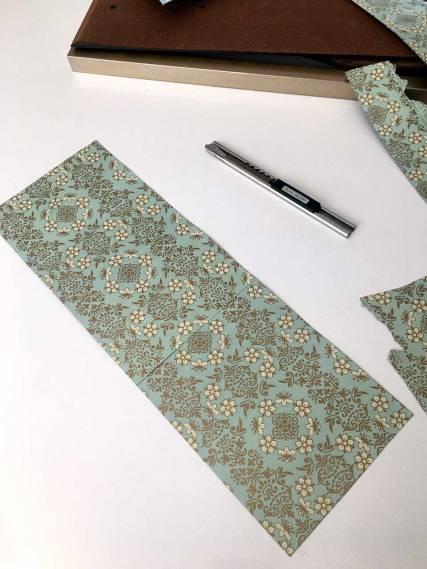 cut-paper2JPG